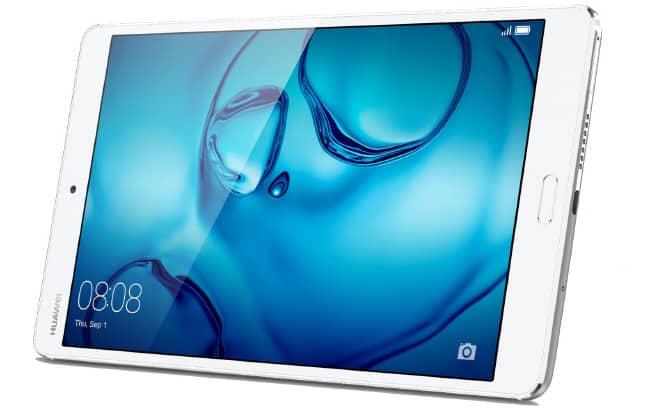 HuaweiMediaPadM3 8.4 64GbLTE