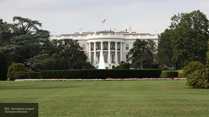 Джон Хантсман согласился стать послом США в России