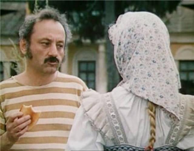 Мужчина и женщина — ревизия отношений