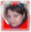 Елена Чистякова (Пелагеина)