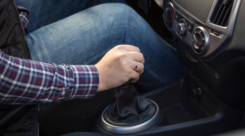10 плохих привычек, которые «убьют» ваш автомобиль