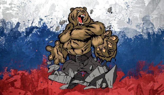 «Калашников» заставил бояться американцев российского «Терминатора»