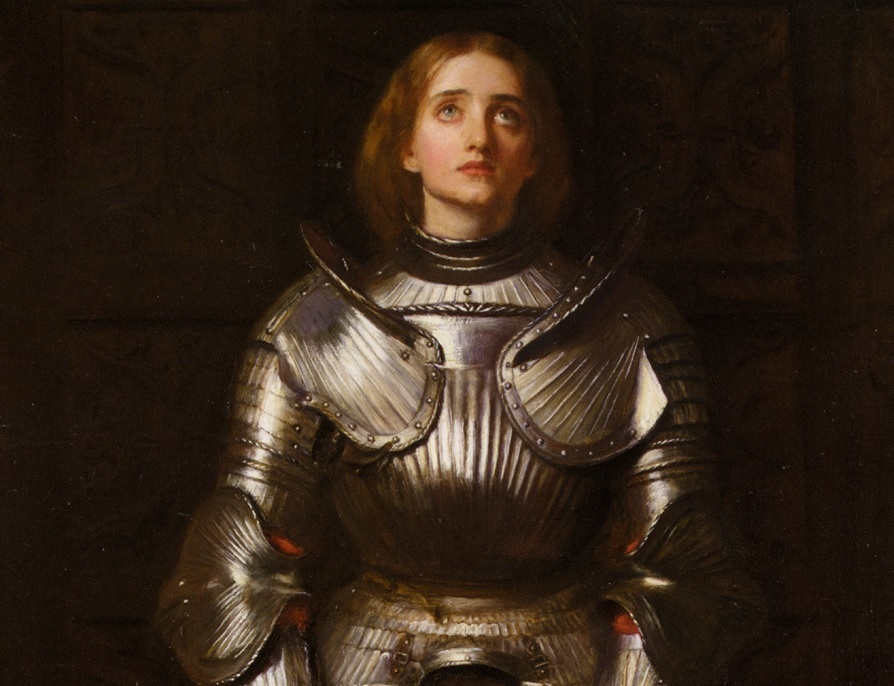 Пять выдающихся личностей, ставших жертвами инквизиции