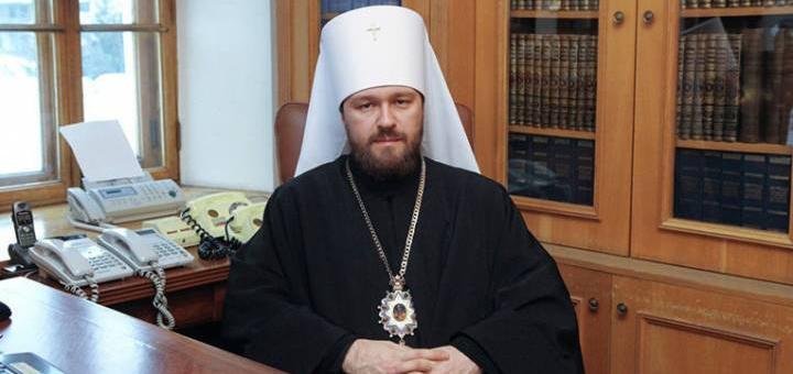 В РПЦ поддержали решение парламента Ингушетии о запрете увековечить память Сталина