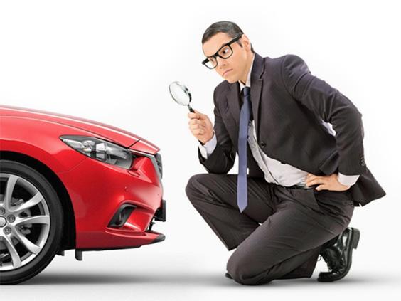 Покупка подержанного авто: что и как нужно проверить по юридической части