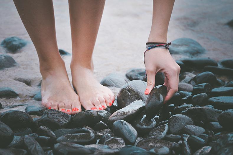 Личные границы: какустанавливать иотстаивать