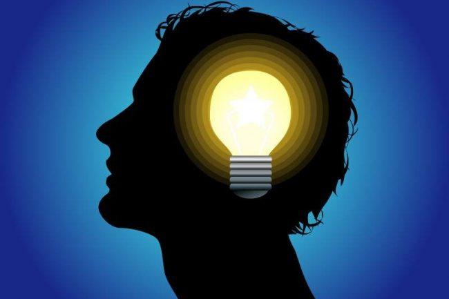 Как активировать скрытые резервы мозга