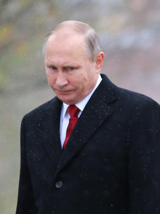 «После Путина»: политики назвали сценарии смены власти в России