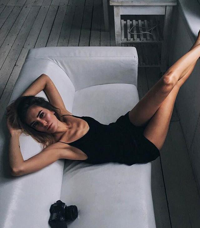 @kseniiaburda