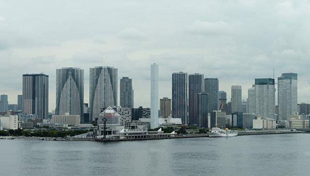 Курилы? Давай,до свидания: Токио и Сеул могут подпасть под санкции из-за появления ядерного оружия