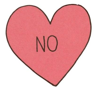 Любви нет: 6 причин по-новому взглянуть на отношения