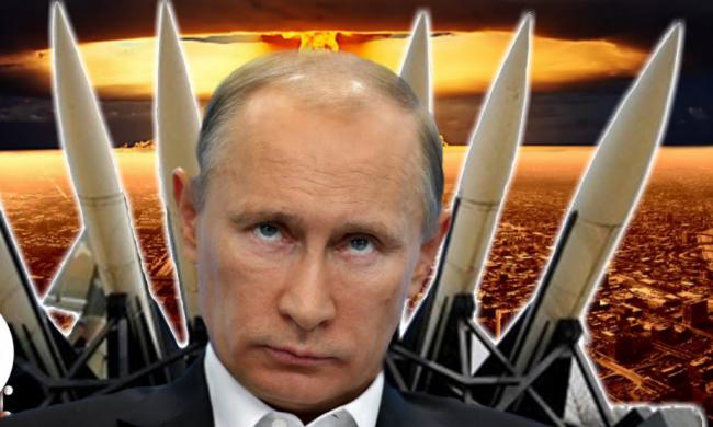Путин принял судьбоносное решение – в США начнется паника