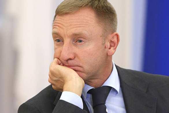 Зачистка ливановских кадров: Уволены три замминистра образования РФ