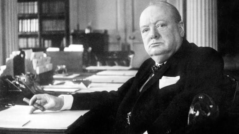 Сверхъестественные явления в жизни знаменитых политиков прошлых лет