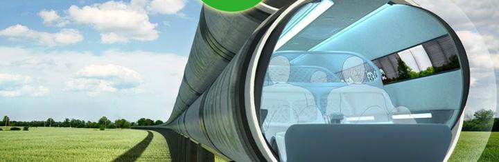 Питер-Москва скоростная супермагистраль