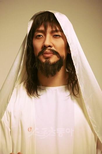 Казахский профессор сделал внезапное заявление о национальности Иисуса Христа