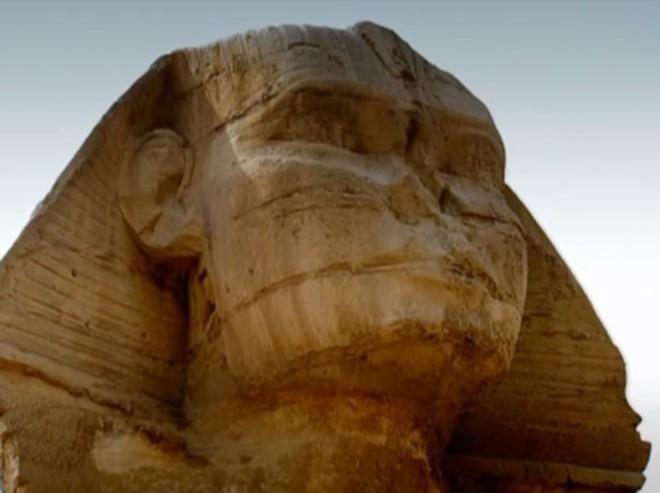 Раскрыта тайна гибели Древнего Египта. Великую цивилизацию уничтожило именно это!
