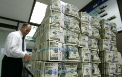 Конгресс в очередной раз будет пробивать потолок госдолга США