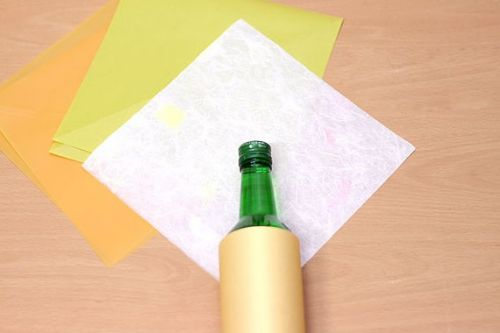 упаковка бутылки (3)