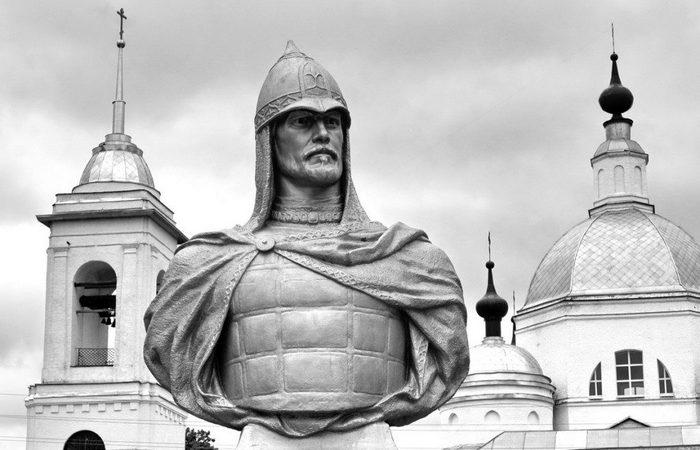 Неизвестный Александр Невский: было ли побоище «ледовым», кланялся ли князь ордынцам и другие спорные вопросы