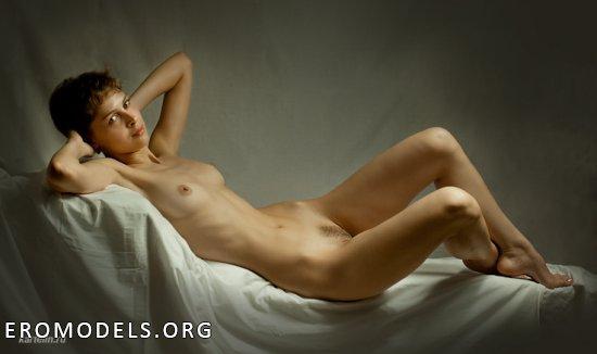 художественные эротические фотогалереи
