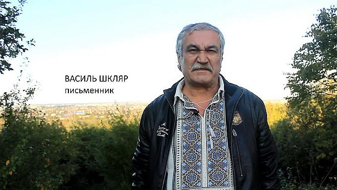 """Украинские прокуроры пристрастились к """"Офицерам"""" Газманова"""