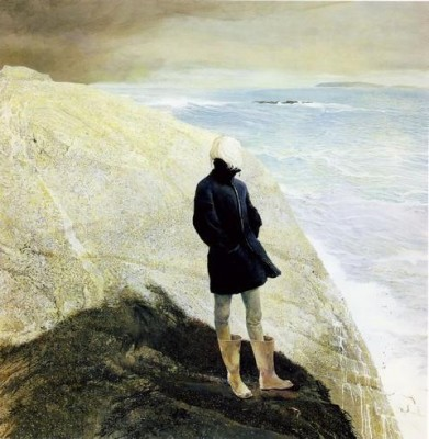 andrew-wyeth-18-391x400 (391x400, 44Kb)