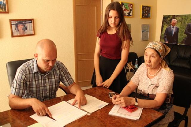 В Челябинске с дочери покойной клиентки МФО коллекторы требуют 225 тысяч рублей
