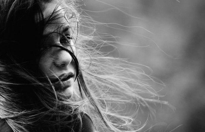 Всем любящим сердцам посвящается. «Из глубины моих невзгод…» — стихотворение-молитва Беллы Ахмадулиной