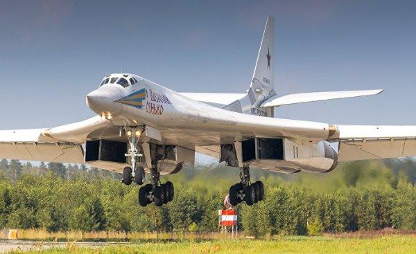 Это потрясает: Россия показала, как она будет вести войны в будущем