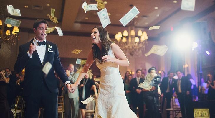 Деньги в семье: пары уверены — раздельный бюджет спасает брак