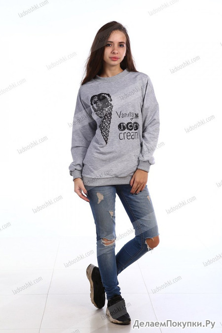 Ладошки - детская и подростковая одежда, отличного качества от производителя г. Иваново. Без рядов.