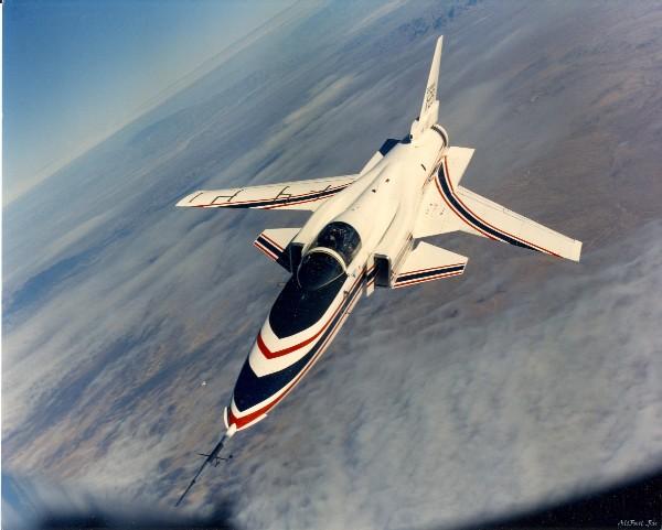 Этот день в авиации. 6 декабря