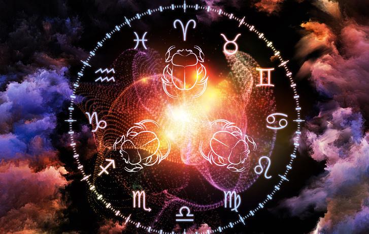 Ваш гороскоп на сегодня, 23 января 2017