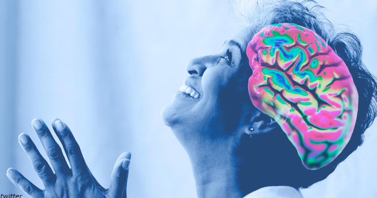 ÐÐµÐ¹Ñ€Ð¾Ð±Ð¸Ð¾Ð»Ð¾Ð³Ð¸Ñ Ð´Ð¾ÐºÐ°Ð·Ð°Ð»Ð°, что благодарноÑÑ'ÑŒ переÑтраивает ваш мозг. Ðа ÑчаÑтье