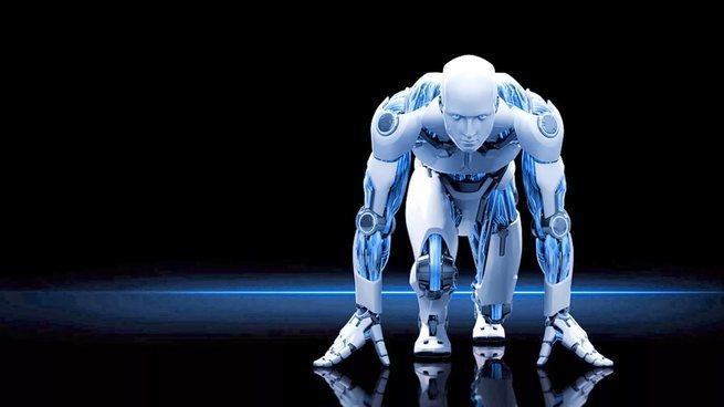 Роботы выходят из подчинения. Судный день человечества близок?