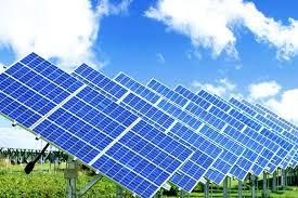 Теллурид кадмия с добавлением селена – новое слово в солнечной энергетике