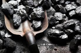 Тепло ли тебе девица, или почем нынче уголь для незалежной
