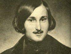 Генерал от литературы: Гоголь был щеголем и страдал из-за невысокого чина