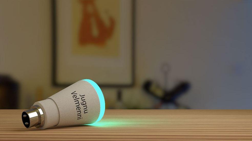 Wi-Fi уходит в прошлое: учёные открыли технологию, работающую в 40 раз быстрее