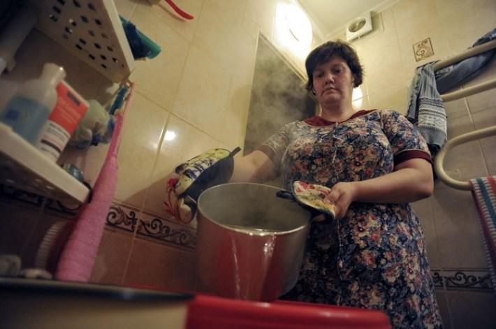 6 отечественных вещей, которые до ужаса пугают иностранцев