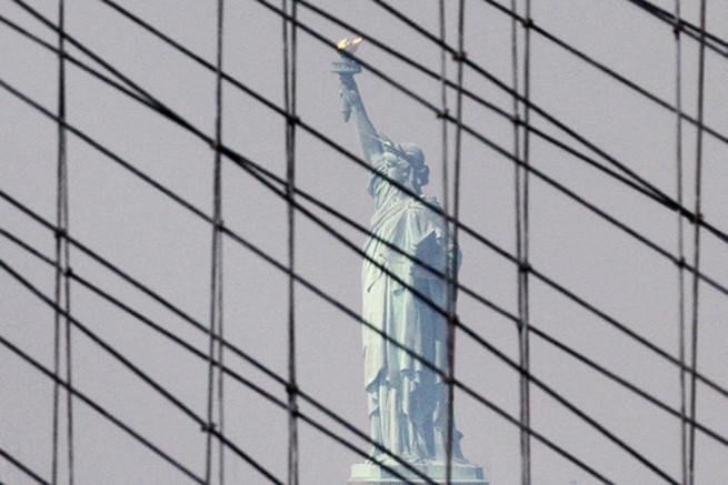 Сокращение Штатов