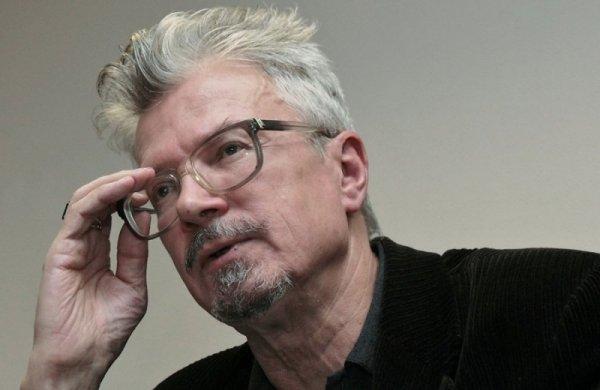 Лимонов: Украине не удастся сохранить колонии, доставшиеся ей от Советской власти. Пуп развяжется