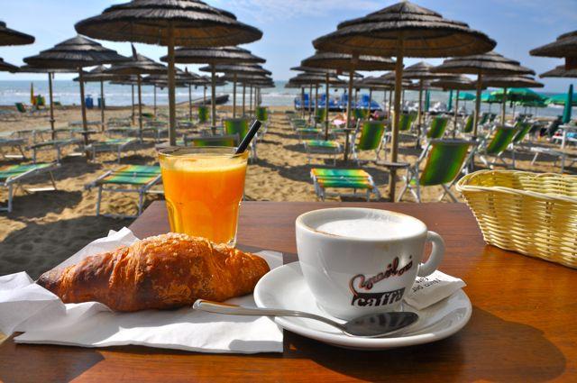 Чашка кофе с видом на море... ( рассказ длинный но супер-дупер и особенно для женщин!)