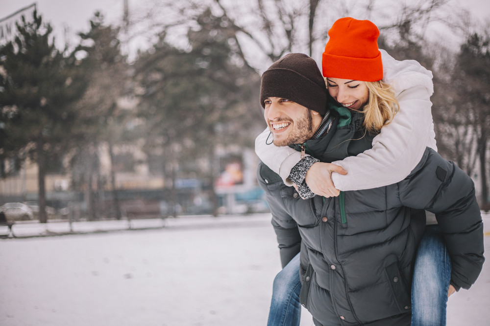#УчёныйПривет: пары, которые больше двигаются, меньше ссорятся