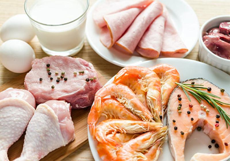 5 знаменитых диет, которые помогают похудеть, но не без вреда для здоровья