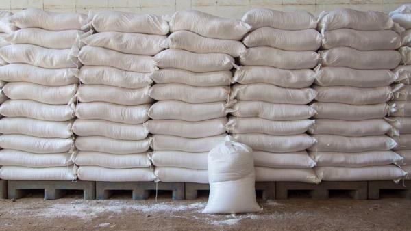 Сладкая жизнь: Минсельхоз США прогнозирует рекорд производства сахара