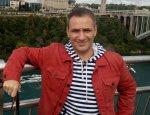 Синельников-Оришак загнал в тупик американцев: А если Калифорния отделится