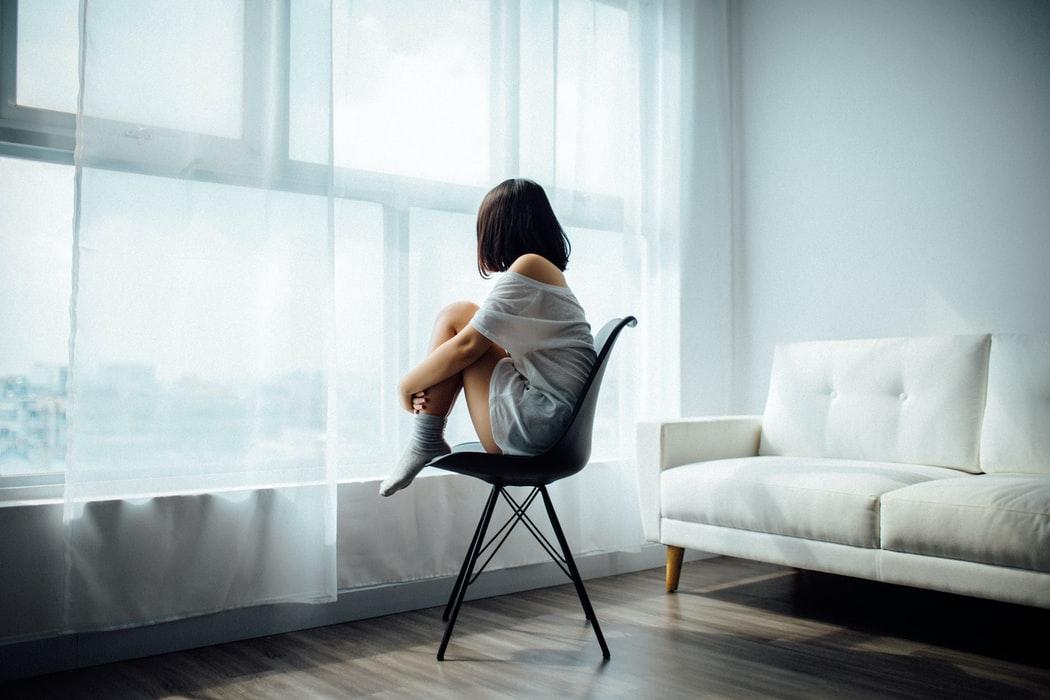 Скакими расстройствами чаще всего сталкиваются жители большого города