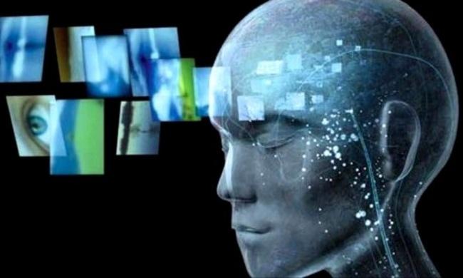 15 сенсационно-пугающих цитат о сюрпризах мозга. 35 заповедей 104-летнего мудреца Андрея Ворона